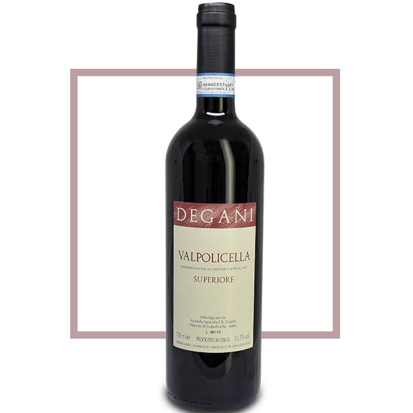 Head-valpolicella-superiore (1)